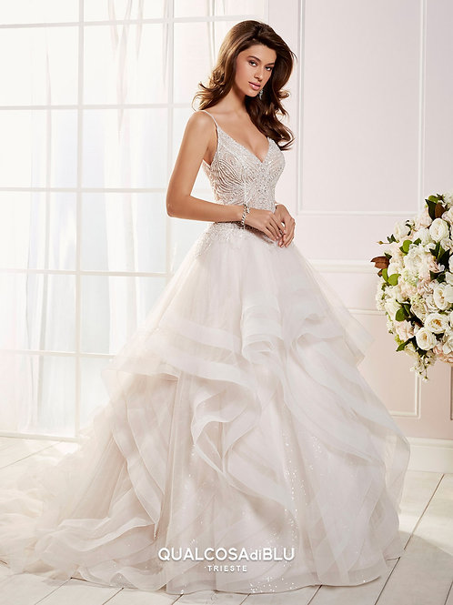 MORILEE style #69472