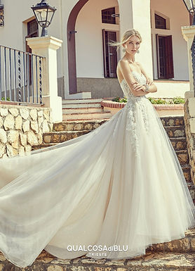 MORILEE style #69407