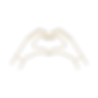 ICON_DREAM_SAFE_GOLD_1.png