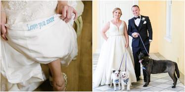anomalie-unique-customiations-wedding-dr