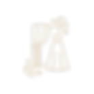 ICON_DREAM_SAFE_GOLD_6.png