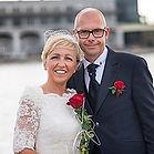 Opinioni spose Qualcosa di Blu Trieste
