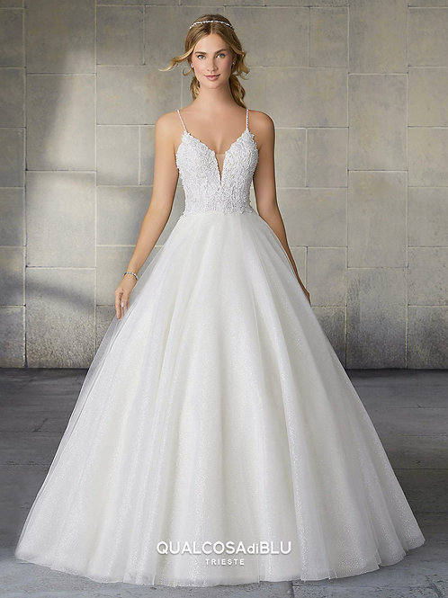 MORILEE style #2145