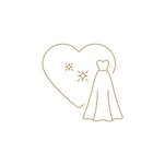 ICON_DREAM_SAFE_GOLD_10.png