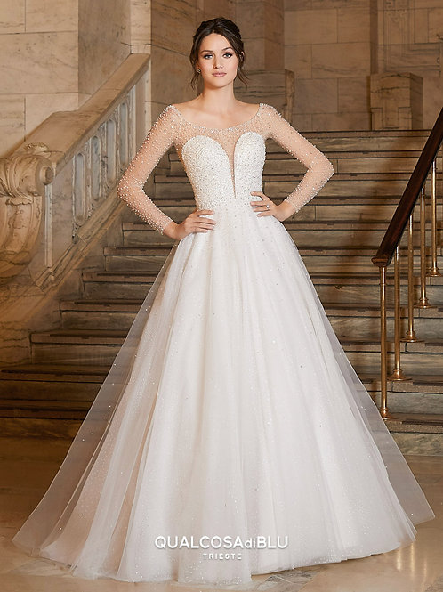MORILEE style #1049