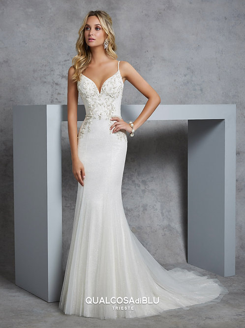 MORILEE style #69420
