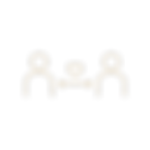 ICON_DREAM_SAFE_GOLD_2.png