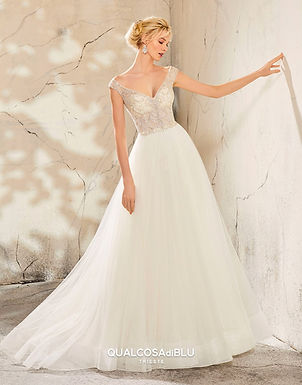 MORILEE style #51593