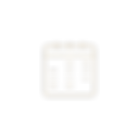 ICON_DREAM_SAFE_GOLD_8+.png