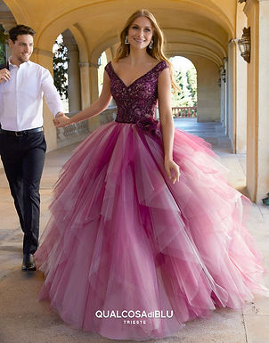 MORILEE style #69581