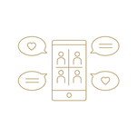 ICON_DREAM_SAFE_GOLD_4.png