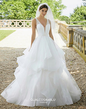 MORILEE style #5818
