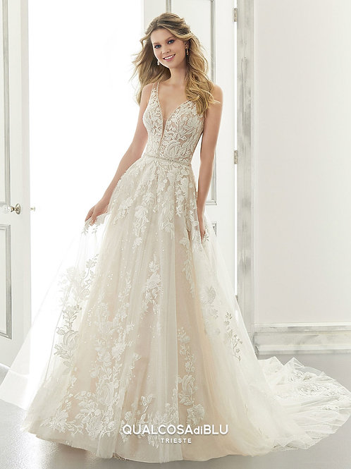 MORILEE style #2179