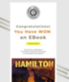 winner email.jpeg