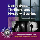 Detectives Thriller & Mysteries.jpeg