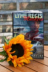 Lyme regis hardback.jpg