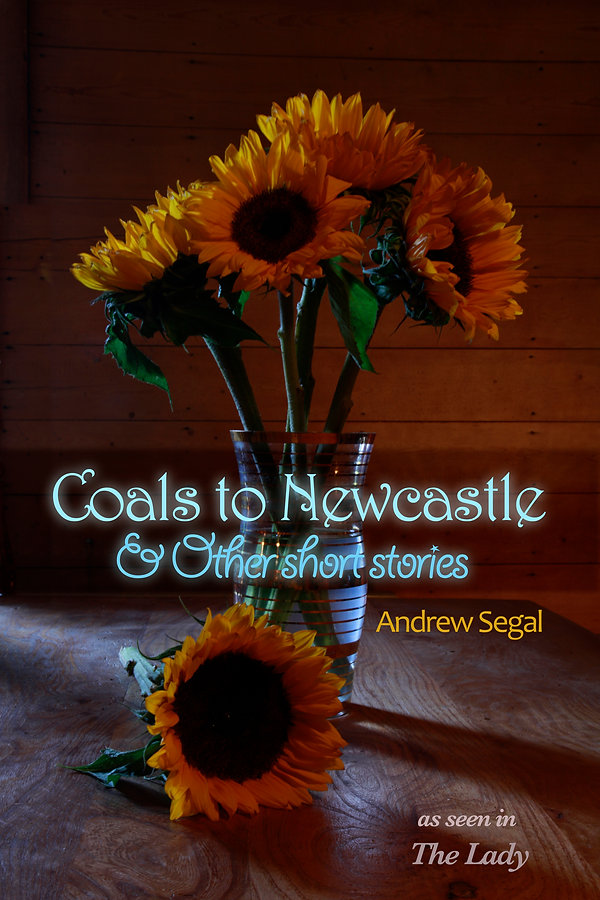 COALS TO NEWCASTLE COVER.jpg