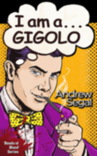 Gigolo-Cover-Layout2.jpg