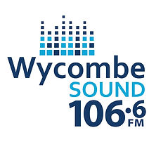 Wycombe Sound media partners for Hi2020 Short Story Competition