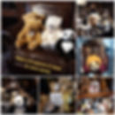 20200313_160838_edited.jpg