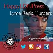 Lyme regis podcast cover.jpg