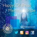 Podcast mermaid.jpg