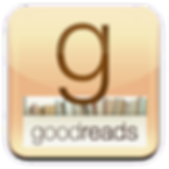goodreads-to-read.png