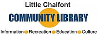 chalfont%20library_edited.jpg