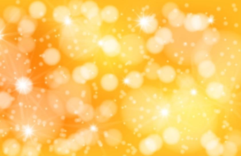 background-3017167_960_720.jpg