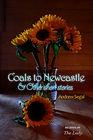 Coals-to-Newcastle-Generic.jpg