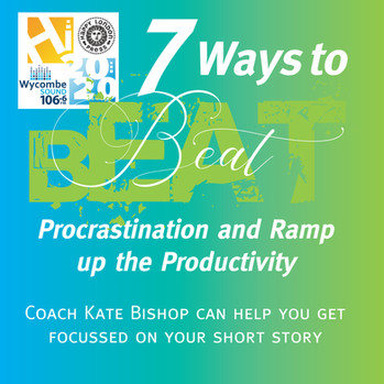 Here's how Coach Kate Bishop Improves your time