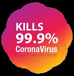 Kill CoronaVirus-01.png