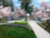 Fountain Enhancement.jpg