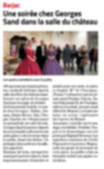 2020.02 Article Midi-Libre.png