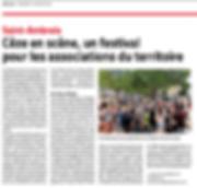 2020.01.31 Article Midi-Libre.png