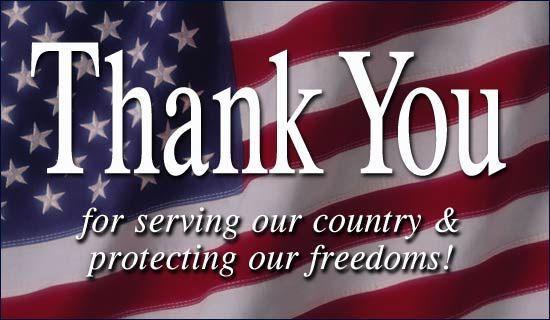 Thank You Flag.jpg