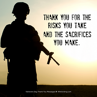 veterans-day-thank-you-messages-risks.pn