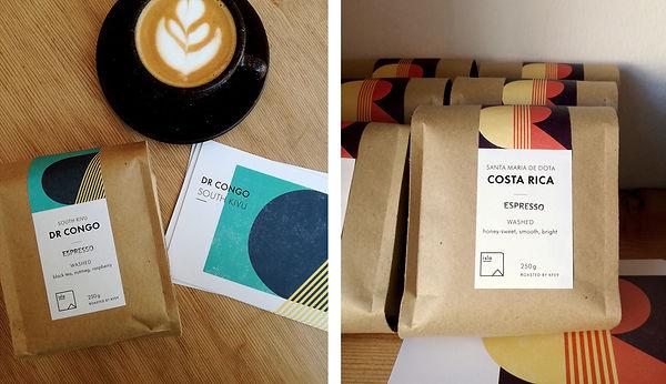 Isla Coffee Berlin