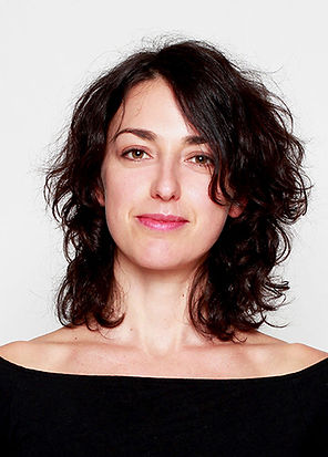 Francisca Ruff