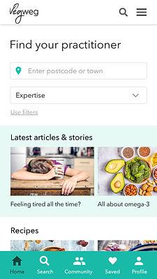 HiFid_Homepage.jpg