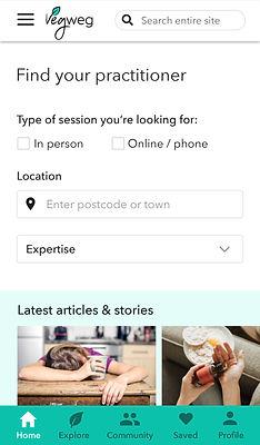 After_homepage.jpg