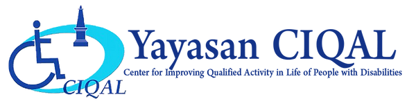 Logo-With-Banner.png