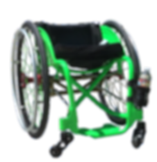 Box Wheelchair Wheelchairs WCMX Wheelchair skating paralyzed paraplegic quadraplegic tetraplegic paralyzed paralyze wheelchair skatepark extreme offroad fourcross aaron fotheringham wheelz wheels nitrocircus mike box box wheelchair suspension wheelchair christiaan otter bailey life rolls on they will skate again challenged athletes foundation
