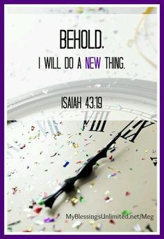 aa021a9d2c67a16ffe4598dd6134c056--happy-new-year-bible-verses
