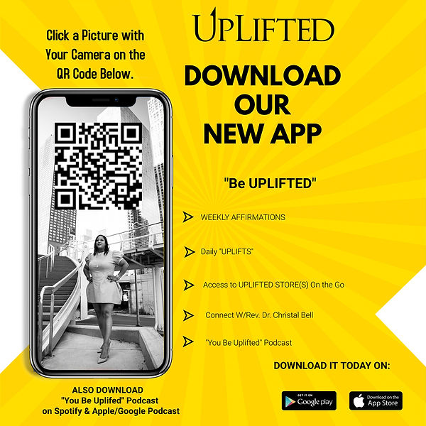 Copy of Download app flyer (3).jpg
