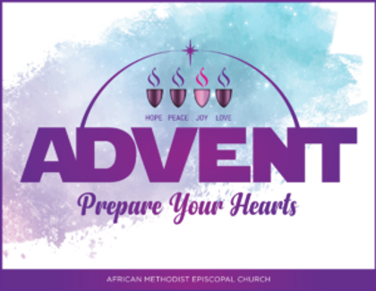 Advent-BRAND-300x232.png