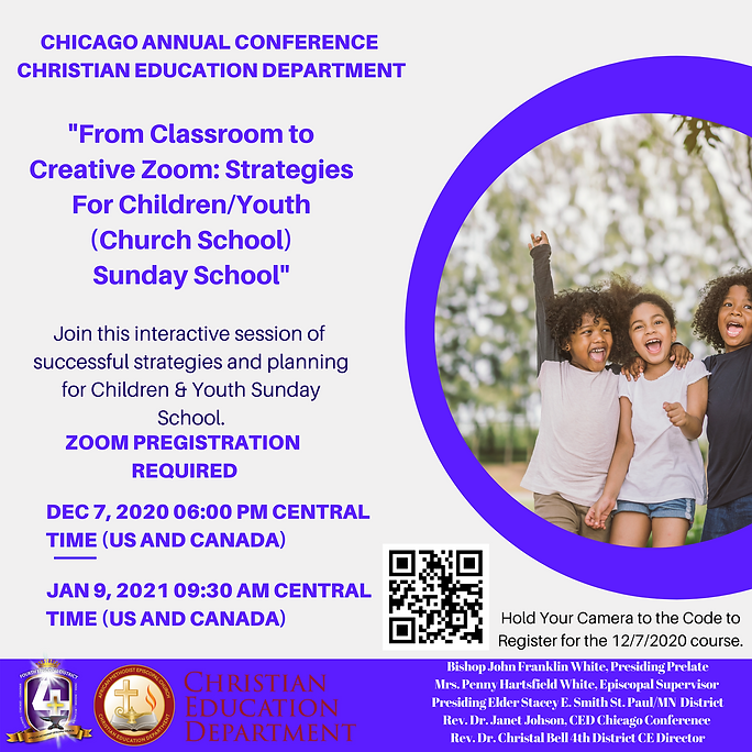 CAC CED Flyer .png