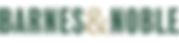 Barnes&Noble_ Logo_553X260_v1.png