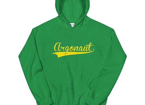 Argonaut - Unisex Hoodie