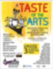 2019taste_of_arts_flyer-web.jpg
